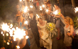 wedding-sparkler-send-off-bride-groom-shannon-tyler-clara-ganey-28